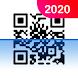 QR Scanner Pro - Scan All QR Codes & Barcodes