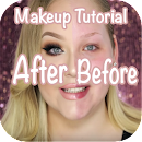 How To Makeup 2017 v 1.0.2
