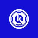 KKbits icon