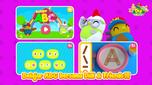 Didi & Friends Playtown  screenshots 13