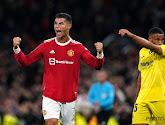 Antonio Cassano dézingue Cristiano Ronaldo