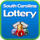 South Carolina Lottery Results for PC-Windows 7,8,10 and Mac