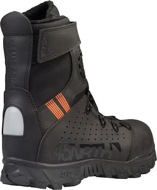 45NRTH Wolvhammer MTN 2-Bolt Cycling Boot alternate image 3