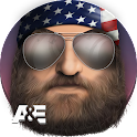 DuckDynasty®:BattleOfTheBeards icon