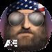 DuckDynasty®:BattleOfTheBeards icon