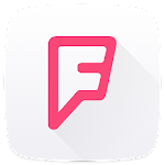Foursquare — Best City Guide v2015.12.09