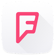 Foursquare — Best City Guide