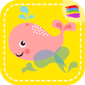 Game for toddlers! icon