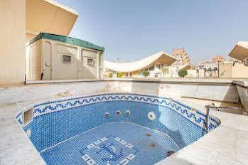 Holiday House Vila Olimpica