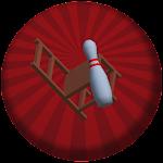 iJuggle Icon
