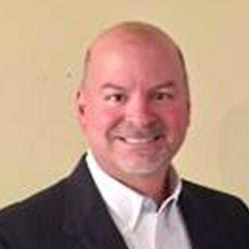 John Schoenborn - CollegeSource Transfer Week Webinar Series Speaker