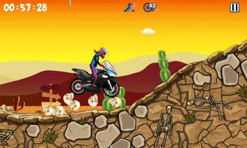 Bike Xtreme App Latest Version Download For Android and iPhone 3