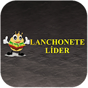 Lanchonete Lider