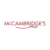 McCambridge's