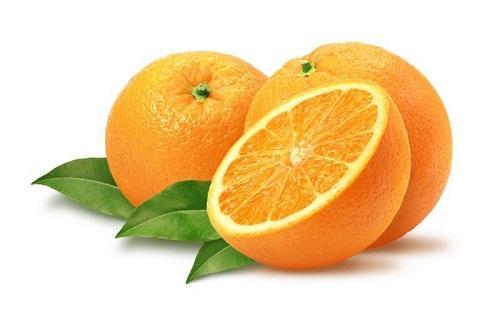 Cùng số đề Việt giải mã giấc mơ mơ thấy trái cam
