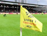 La Ligue 1 fait son retour : le favori, les équipes à suivre, les pépites à surveiller... on vous explique tout !