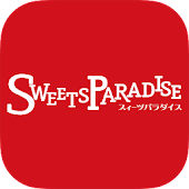 Tải スイーツパラダイス 公式アプリ miễn phí