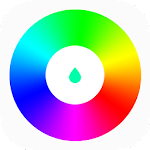 ColourfulLight Icon