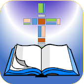 Roman Catholic Bible