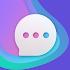 Messenger for SMS - default SMS & phone handler 2.2.0
