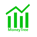 MoneyTree - Money Manager icon