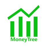 MoneyTree - Money Manager