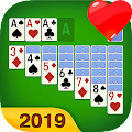 Solitaire by Solitaire Card Games Free. APK