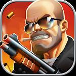 Action of Mayday: SWAT Team v1.0.0 (Mod Money)