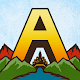 Download Alston Explorers For PC Windows and Mac