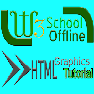 W3school html graphics offline android apps on google play w3school html graphics offline stopboris Images