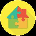 Theme Maker for KakaoTalk icon