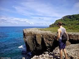 dominican cliffs.jpg
