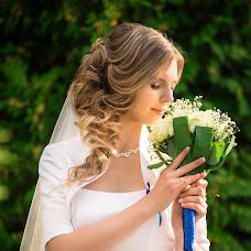 Wedding photographer Aleksandr Dudkin (Dudkin). Photo of 15.09.2017