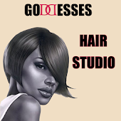 GODDESSES HAIR STUDIO