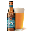 Logo of Widmer Brothers Drifter Pale Ale