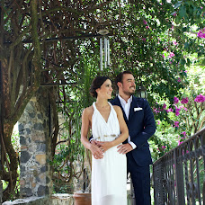 Fotógrafo de bodas Alan Cervantes (alancervantes). Foto del 23.07.2019