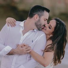 Wedding photographer Cleyton Saldanha (Cleyton2017). Photo of 09.03.2018