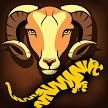 Goats and Tigers 2 APK