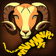 Goats and T.. file APK for Gaming PC/PS3/PS4 Smart TV