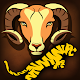 Goats and Tigers 2 (game)