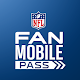 NFL Fan Mobile Pass icon