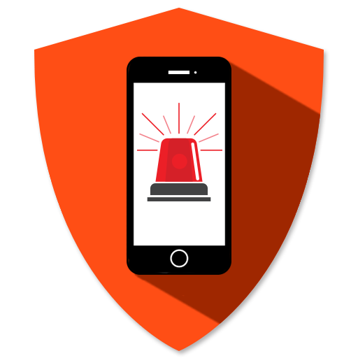 Anti Theft Alarm  - Free Phone Security file APK for Gaming PC/PS3/PS4 Smart TV