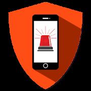 Anti Phone Theft Alarm - Free Phone Security