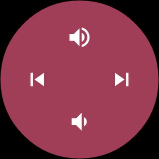 JioMusic - HD Music & Radio for PC