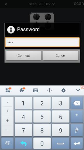 XTOMP 2.0.3 screenshots 3