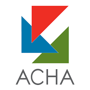 ACHA Events