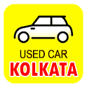 Used Cars in Kolkata icon