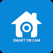 Smart DBcam 1.0.0.1 Icon