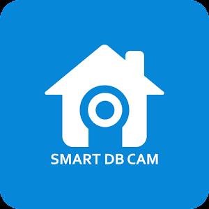 Smart DBcam