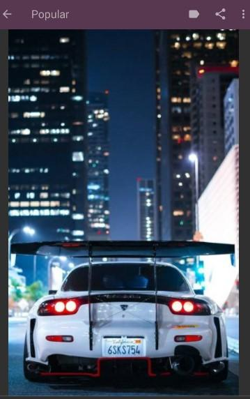 Jdm Car Wallpaper Android Apps Appagg